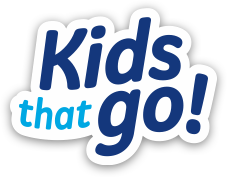 Kids That Go
